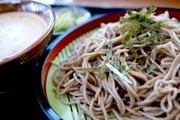 善光寺周辺のそば人気ランキング!長野のおすすめ蕎麦屋を紹介