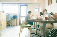 柏のカフェでおすすめのおしゃれな喫茶店や隠れ家的なカフェを紹介