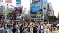 渋谷のデパ地下グルメ!惣菜・お弁当やスイーツのおすすめ店を紹介