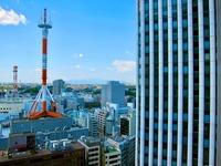 横須賀でデート!グルメやドライブにもおすすめのスポットを紹介