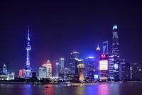 上海のお土産におすすめのお菓子や人気の食べ物をランキングで紹介!