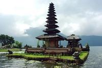 インドネシアのバリ島の治安は危険?安全?危険度など注意すべき情報も紹介