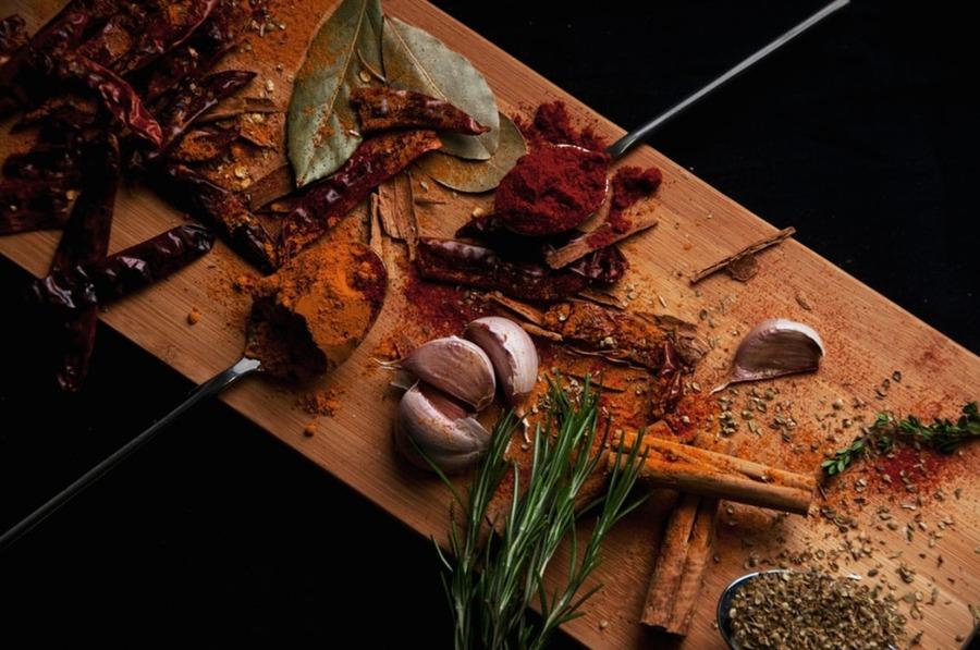 チリコンカンとは?人気のレシピや作り方・食べ方についても紹介
