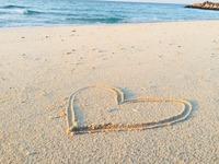 沼津でラブライブサンシャインの聖地巡礼!日帰りルートやお土産も紹介