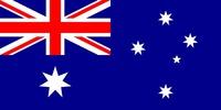 オーストラリアの治安は安全?悪い?観光などでの注意点も紹介