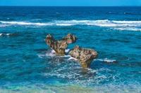 美浜アメリカンビレッジで食事におすすめの人気店や沖縄グルメを紹介