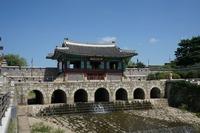 水原(韓国)の世界遺産華城(スウォン)を紹介!見どころや観光スポットも