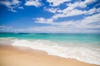 宮古島と石垣島はどっちがおすすめ?違いを比較してみた!