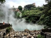 湯郷温泉(岡山)の日帰り入浴プラン!温泉とランチを楽しめる宿を紹介