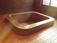 大和温泉は諏訪のおすすめ銭湯!特徴や料金・アクセスなど紹介
