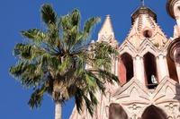 グアナファト(メキシコ)はカラフルな街!おすすめ観光スポットを紹介