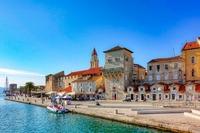 ドブロブニク(クロアチア)の観光におすすめのスポットや行き方を紹介