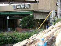芦屋市六麓荘町は高級住宅街?兵庫県の豪邸が並ぶ街を写真付きで紹介