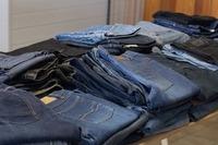 広島県の古着屋はおすすめ!安いヴィンテージやメンズ・レディースの店も紹介