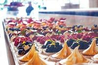 長野市のケーキ屋さんランキング!シュークリームが美味しい洋菓子店も紹介