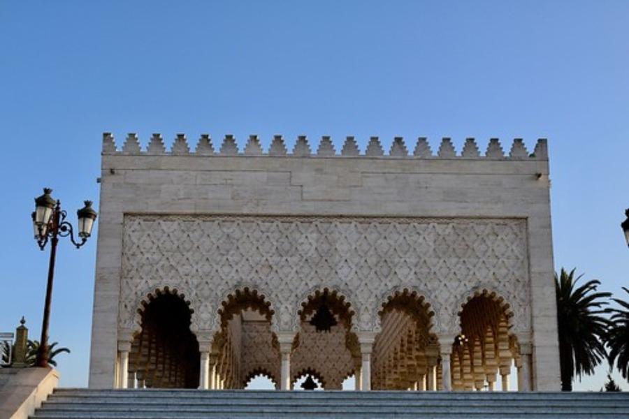 ラバト観光のおすすめスポットを紹介!モロッコ首都の見どころなど