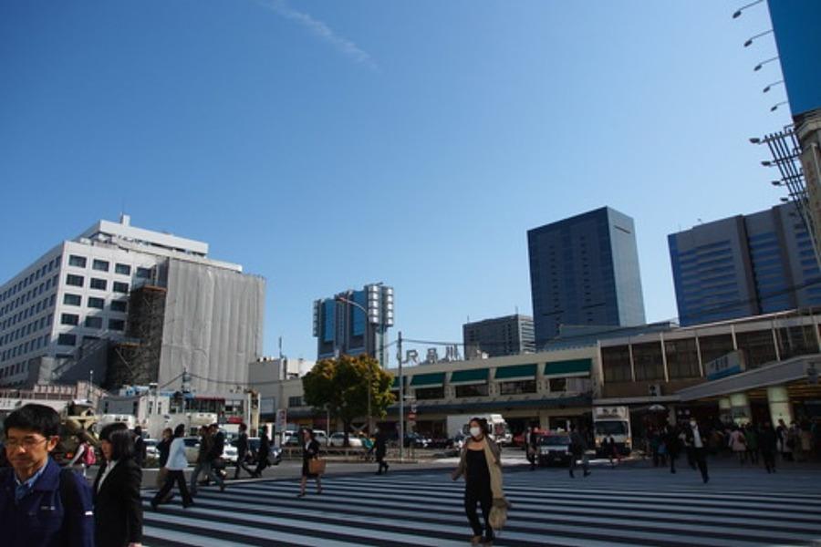 東京の足立区の治安はなぜ悪い?竹ノ塚や綾瀬など危険な理由を解説