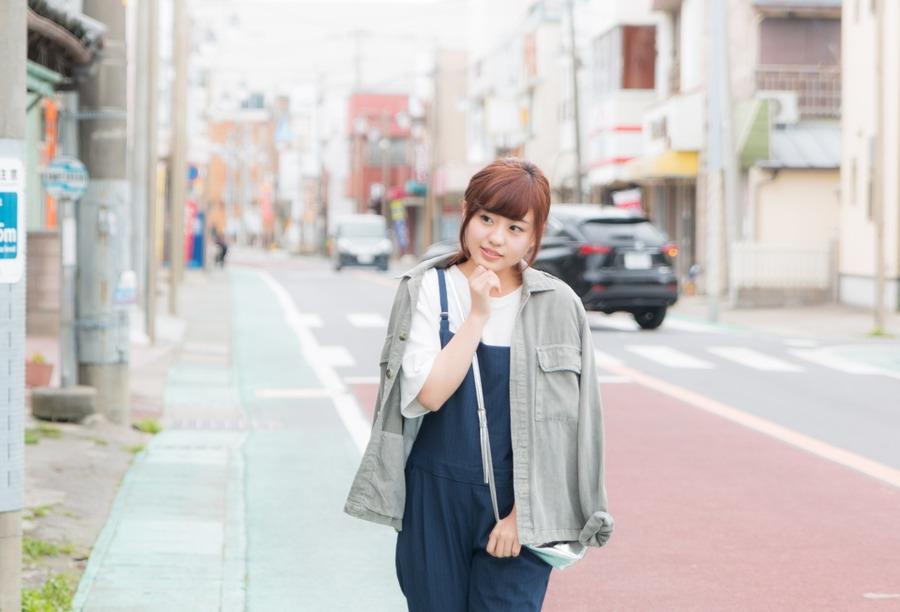 北海道弁の方言一覧!なまりやありがとうの言い方などよく使う言葉も紹介