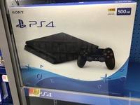 秋葉原の中古ゲーム屋!PCソフト・PS4などゲーム機が安い店も紹介