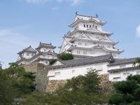 姫路城周辺のおすすめ観光スポット!人気・穴場スポットやお土産も紹介