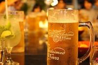下北沢で昼飲み!昼から飲めるおすすめ居酒屋や人気のバーを紹介