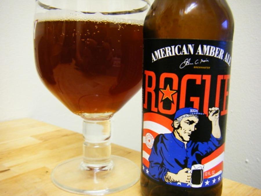 アメリカのおすすめビール!定番から人気クラフトビールまで紹介