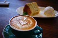 山中湖のカフェ!ランチが人気のおしゃれな店・おすすめ喫茶店も紹介