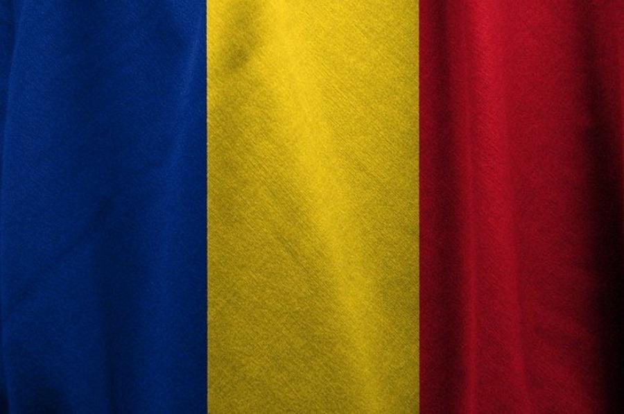 ルーマニアの治安は最悪?ブカレストなど旅行で危険な場所も解説