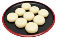 阿闍梨餅(京都・満月)の賞味期限は?日持ちする保存法も紹介