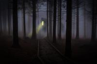 佐賀の最恐心霊スポットランキング!ホテルなど怖い場所を紹介