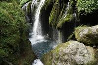 平和の滝(札幌の心霊スポット)は怖い?住所・アクセス・過去についても紹介