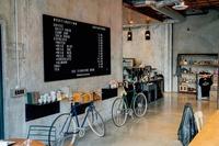 池尻大橋のカフェ!ランチ・駅近・バーのおしゃれなお店を紹介