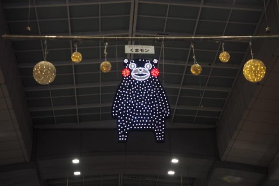 熊本のパワースポット!阿蘇神社など縁結びや癒しスポットを紹介