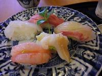 金沢の寿司は小松弥助で決まり!予約方法や値段•おすすめメニューを紹介