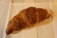 政次郎のパンは前橋の人気ベーカリー!営業時間やアクセスを紹介