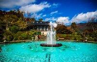 強羅の観光スポット!駅周辺の観光地や温泉・おすすめの名所などを紹介