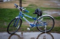 秋葉原で駐輪場のおすすめ!駅近くで無料のバイク・自転車置き場も紹介