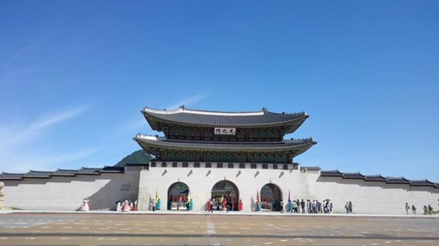 韓国旅行のおすすめスポット!人気のグルメやコスメ・お土産も紹介