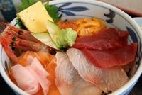木更津の海鮮丼ランキング!美味しいランチやおすすめ人気店を紹介