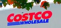 コストコ尼崎倉庫店へのアクセス方法!営業時間やおすすめ商品も紹介