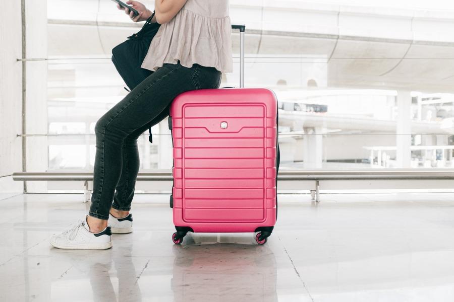 3泊4日で海外旅行!リゾートや一人旅などにおすすめの旅行先を紹介