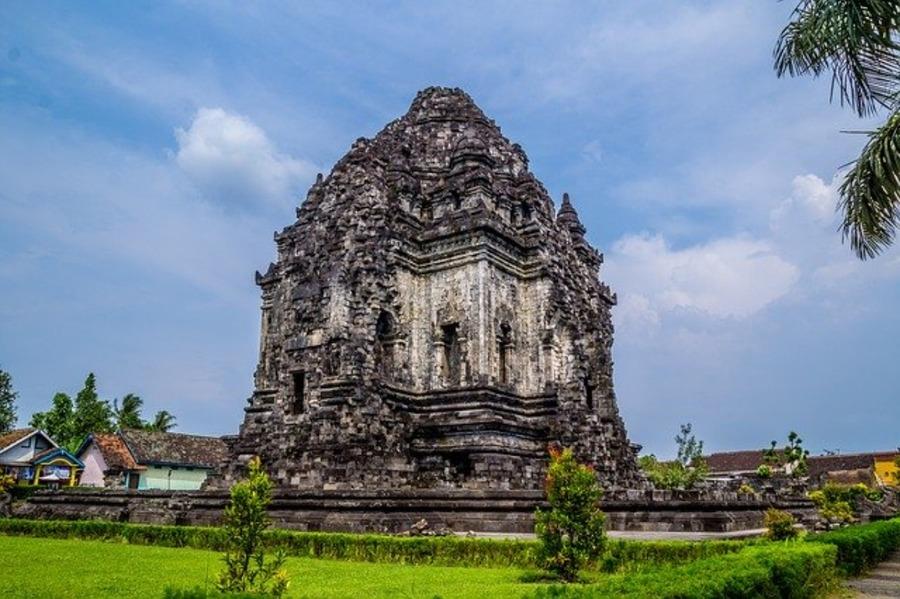 インドネシアのジャカルタの治安は危険で悪い?観光や旅行の注意点も解説