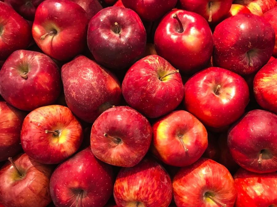 りんごバターは長野のツルヤがおすすめ!レシピ•作り方や食べ方も紹介