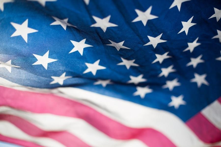 アメリカの入国審査!質問内容や厳しい空港・ESTA申請や自動審査も紹介
