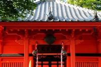宮城県の心霊スポットランキング!怖いホテル・仙台の有名な橋も紹介