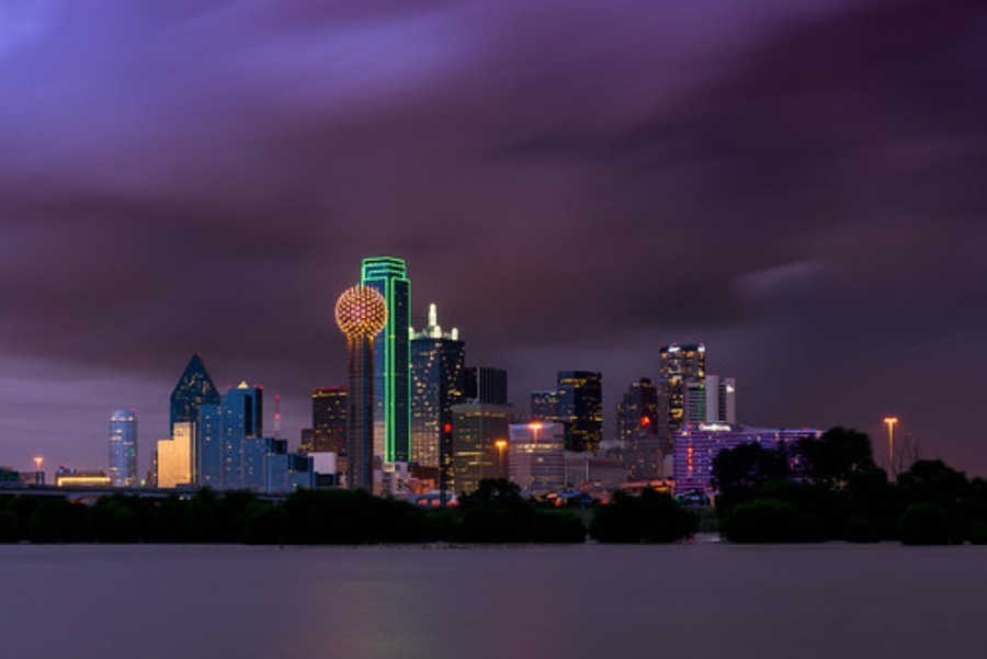 【テキサス】ダラスでおすすめの観光スポット12選!ショッピングや食事も!