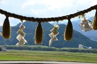 石川のパワースポット巡り!神社や定番・穴場の観光スポットを紹介