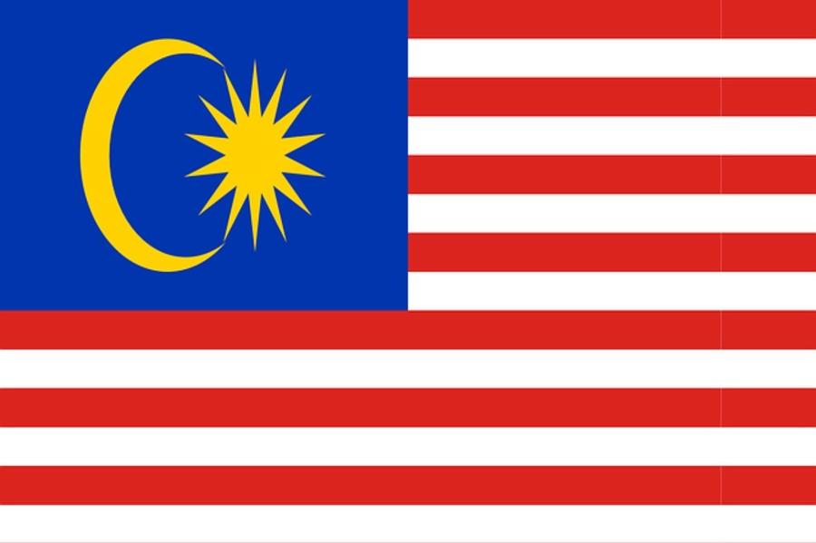 クアラルンプールの治安は危険?良いの?マレーシア観光での注意点も解説