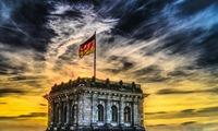 ベルリン(ドイツ)のおすすめ観光地!人気・穴場・グルメスポットを紹介