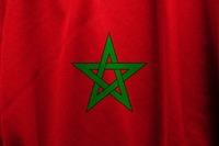 モロッコの治安は注意が必要?観光や旅行で危険な場所を紹介